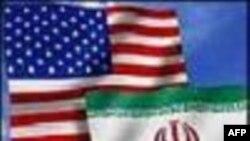 پرزيدنت بوش: ایرانيان ملتی هستند پر غرور با تاریخ و سنتی شکوهمند