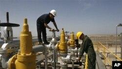 Дебата за користењето на расположивите енергетски ресурси