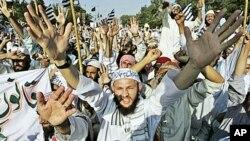 قانون اهانت به مقدسات اسلامی در پاکستان به یک موضوع حساس مبدل شده است.