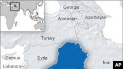 عراق: اپیل کورٹ نے 500 اُمیدواروں کے الیکشن لڑنے پر عائد پابندی کو ختم کردیا