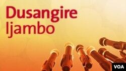 Dusangire-ijambo
