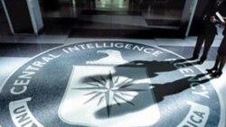 美國中情局廣用社交媒體TikTok不在計劃中