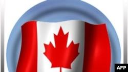 Bắc Triều Tiên cử học giả sang nghiên cứu về kinh doanh ở Canada