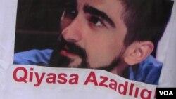 Qiyas İbrahimov