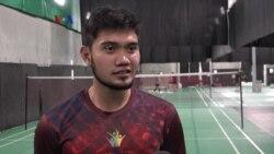 Arya Aldiartama, Pelatih Badminton Asal Indonesia