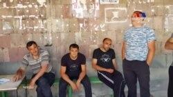 Գյուլագարակ, Այգեհատ, Կողես գյուղերի բնակիչներն՝ իրենց հոգսերի ու նոր Հայաստանից սպասելիքների մասին