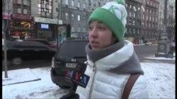 Що головніше, свобода слова, чи почуття віруючих? - українці розділились