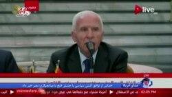 درباره توافق حماس و گروه فتح فلسطینی چه میدانیم؛ توافق اولیه بعد از ده سال اختلاف