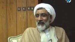 وزیر دادگستری: رفع حصر تصمیمی فراتر از اختیار دولت است