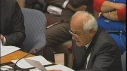 2012-07-26 粵語新聞﹕聯合國特使﹕以巴和談前景黯淡