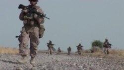 Trump revela nuevo rumbo en Afganistán
