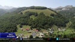 Shqipëri: Turizmi, një nga sektorët më të goditur nga pandemia