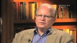 """Sullivan: """"Suriye'deki Durum Şimdi Daha Tehlikeli"""""""