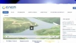 BB: Projekti për Fushë Lukovën në fazë studimore