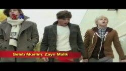 Pramuka dan Selebriti Muslim di Amerika (2)