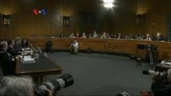 Tim Keamanan Obama Bahas Proposal Hadapi ISIS di Depan Kongres
