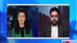 کلکانی: هند بهترین متحد برای افغانستان است
