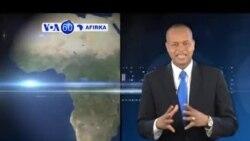 VOA60 AFRIKA:Libya Mutane Sun Yi Zanga Zanga Domin Rashin Amincewarsu, Yuli 02, 2015