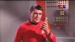 Uzay Yolu Filmleri Teknolojiyi Nasıl Etkiledi?
