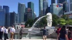 Սինգապուրը Թրամփ-Կիմ հանդիպման վայր ընտրելու պատճառները