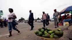 L'égalité homme-femme fait débat au Gabon