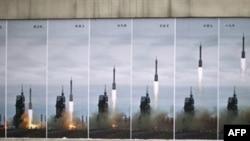 Kina kryen me sukses ankorimin e parë të dy anijeve të hapësirës