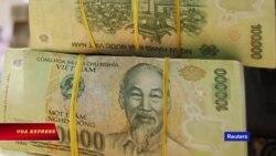 Moody's: VN nên thận trọng với nới lỏng tiền tệ