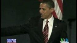 Obamadan Amerikaning yahudiylari ham, musulmonlari ham norozi /Obama Mideast