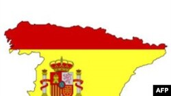 Venezuela, Tây Ban Nha chấm dứt tranh cãi về cáo buộc khủng bố