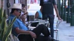 Amerika Kubanın siqar sənayesi ilə rəqabət apara biləcəkmi?