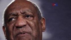 """O """"pai da América"""" foi acusado de vários crimes de abuso sexual"""
