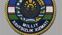 Toshkent viloyati Parkent tumanida xavfsizlik organlari maxsus operatsiya o'tkazgan