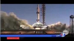 تلاش ناسا برای کوتاه کردن سفر انسان به مریخ