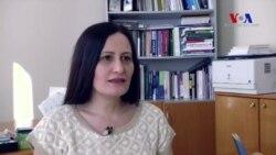 Türkiye-İran İlişkilerinin Geleceği Tehlikede mi?