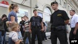 Беларусь: свобода Интернета и «свободное падение» экономики
