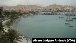 Mindelo, em Cabo Verde, acolheu a reunião dos chefes das diplomacias