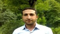 خطر اعدام هنوز کشيش يوسف ندرخانی را تهديد می کند