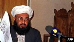 AFP وکیل احمد متوکل