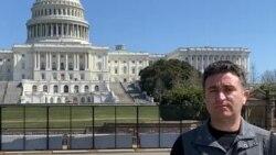 Babək Çələbiyanlı: 'İslam Respublikasına yox!' kampaniyası qeyri-farsların dəstəyi olmadan uğurlu olmaz
