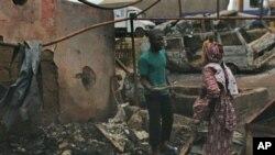 نائیجریا: بم دھماکوں اور فائرنگ سے کم ازکم 17 ہلاک