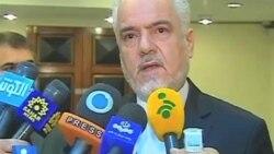 استاندار تهران متهم به دریافت رشوه در اختلاس بیمه