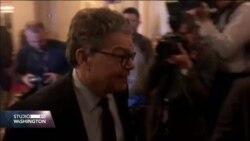 SAD: Seksualno uznemiravanje povod za brojne ostavke