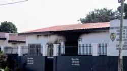 OCDH-Brazzaville etelemeli ndenge bato bazali kokufa na boloko