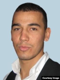 Akbarali Abdullayev, Prezident Karimovning rafiqasi Tatyana Karimovaning jiyani, 800 million dollar o'marganlikda ayblangan
