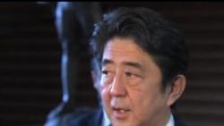 2013-01-20 美國之音視頻新聞: 日本政府著手處理在阿爾及利亞日本公民下落