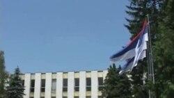 Banjaluka: Još o Zakonu o porezu na nekretnine