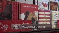 Bisnis Valentine di Amerika (3)