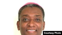 Kadinal Chibly Langlois