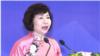 Công an Việt Nam kêu gọi cựu thứ trưởng Công thương về 'đầu thú'