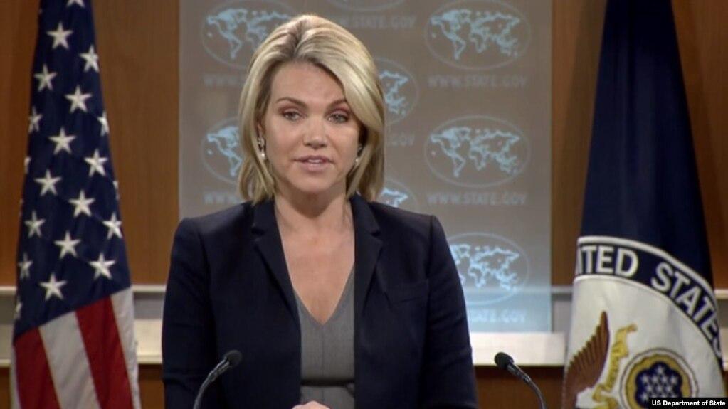 США: Остання доба - найсмертоносніша в Україні, а Росія блокує доступ ОБСЄ до кордону